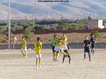 football-juniors-amal-tiznit-achbal-amelne-tafraout-06-12-2016_148