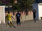 football-juniors-amal-tiznit-achbal-amelne-tafraout-06-12-2016_149