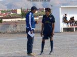 football-juniors-amal-tiznit-achbal-amelne-tafraout-06-12-2016_15