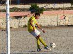 football-juniors-amal-tiznit-achbal-amelne-tafraout-06-12-2016_151