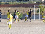 football-juniors-amal-tiznit-achbal-amelne-tafraout-06-12-2016_153