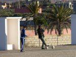 football-juniors-amal-tiznit-achbal-amelne-tafraout-06-12-2016_154