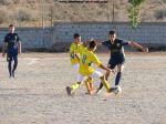 football-juniors-amal-tiznit-achbal-amelne-tafraout-06-12-2016_156