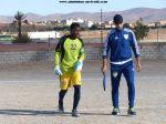football-juniors-amal-tiznit-achbal-amelne-tafraout-06-12-2016_17