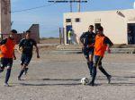 football-juniors-amal-tiznit-achbal-amelne-tafraout-06-12-2016_19