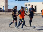 football-juniors-amal-tiznit-achbal-amelne-tafraout-06-12-2016_20