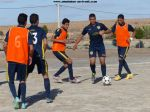 football-juniors-amal-tiznit-achbal-amelne-tafraout-06-12-2016_23
