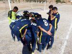 football-juniors-amal-tiznit-achbal-amelne-tafraout-06-12-2016_26