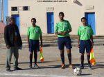 football-juniors-amal-tiznit-achbal-amelne-tafraout-06-12-2016_27