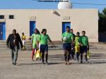 football-juniors-amal-tiznit-achbal-amelne-tafraout-06-12-2016_29
