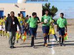 football-juniors-amal-tiznit-achbal-amelne-tafraout-06-12-2016_30