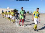 football-juniors-amal-tiznit-achbal-amelne-tafraout-06-12-2016_32