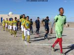 football-juniors-amal-tiznit-achbal-amelne-tafraout-06-12-2016_33