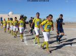 football-juniors-amal-tiznit-achbal-amelne-tafraout-06-12-2016_34
