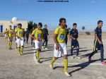 football-juniors-amal-tiznit-achbal-amelne-tafraout-06-12-2016_35