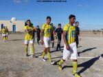 football-juniors-amal-tiznit-achbal-amelne-tafraout-06-12-2016_36