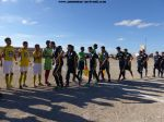 football-juniors-amal-tiznit-achbal-amelne-tafraout-06-12-2016_39