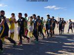 football-juniors-amal-tiznit-achbal-amelne-tafraout-06-12-2016_40