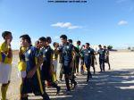 football-juniors-amal-tiznit-achbal-amelne-tafraout-06-12-2016_41