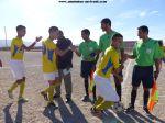 football-juniors-amal-tiznit-achbal-amelne-tafraout-06-12-2016_43