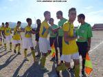 football-juniors-amal-tiznit-achbal-amelne-tafraout-06-12-2016_44