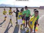 football-juniors-amal-tiznit-achbal-amelne-tafraout-06-12-2016_45