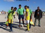 football-juniors-amal-tiznit-achbal-amelne-tafraout-06-12-2016_46
