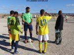 football-juniors-amal-tiznit-achbal-amelne-tafraout-06-12-2016_47