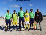 football-juniors-amal-tiznit-achbal-amelne-tafraout-06-12-2016_48