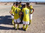football-juniors-amal-tiznit-achbal-amelne-tafraout-06-12-2016_49