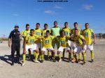 football-juniors-amal-tiznit-achbal-amelne-tafraout-06-12-2016_53