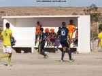 football-juniors-amal-tiznit-achbal-amelne-tafraout-06-12-2016_57