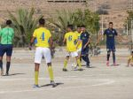 football-juniors-amal-tiznit-achbal-amelne-tafraout-06-12-2016_58
