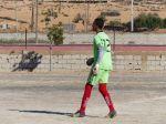 football-juniors-amal-tiznit-achbal-amelne-tafraout-06-12-2016_60