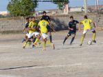 football-juniors-amal-tiznit-achbal-amelne-tafraout-06-12-2016_62