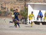 football-juniors-amal-tiznit-achbal-amelne-tafraout-06-12-2016_66