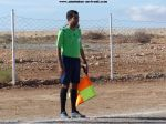 football-juniors-amal-tiznit-achbal-amelne-tafraout-06-12-2016_69