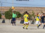 football-juniors-amal-tiznit-achbal-amelne-tafraout-06-12-2016_70