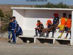football-juniors-amal-tiznit-achbal-amelne-tafraout-06-12-2016_71