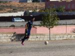football-juniors-amal-tiznit-achbal-amelne-tafraout-06-12-2016_75
