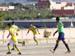 football-juniors-amal-tiznit-achbal-amelne-tafraout-06-12-2016_76