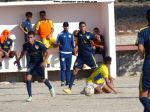 football-juniors-amal-tiznit-achbal-amelne-tafraout-06-12-2016_77
