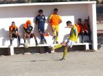 football-juniors-amal-tiznit-achbal-amelne-tafraout-06-12-2016_79