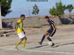 football-juniors-amal-tiznit-achbal-amelne-tafraout-06-12-2016_80