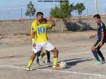 football-juniors-amal-tiznit-achbal-amelne-tafraout-06-12-2016_81