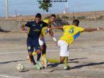 football-juniors-amal-tiznit-achbal-amelne-tafraout-06-12-2016_82