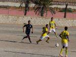 football-juniors-amal-tiznit-achbal-amelne-tafraout-06-12-2016_83