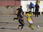 football-juniors-amal-tiznit-achbal-amelne-tafraout-06-12-2016_86