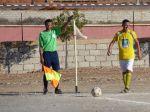 football-juniors-amal-tiznit-achbal-amelne-tafraout-06-12-2016_87