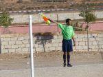 football-juniors-amal-tiznit-achbal-amelne-tafraout-06-12-2016_90